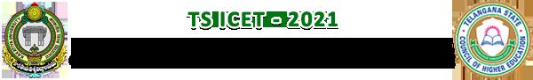 icet notification 2021 telangana icet 2021 exam date telangana icet 2021 telangana ts icet 2021 last date to apply ts icet 2021 syllabus ts icet 2021 apply online ts icet 2021 official website